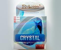 Леска Rubikon Crystal